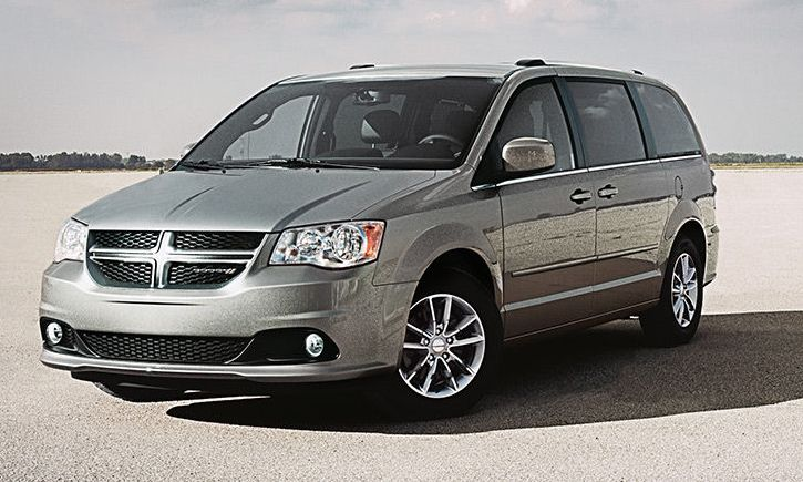 Cheap Minivan Rentals >> Mini Van Rental Los Angeles Hire 7 Or 8 Passenger Seat Minivan Lax