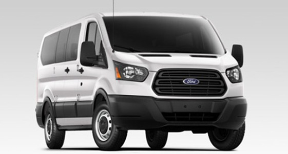 Cheap Minivan Rentals >> 7 8 Passenger Minivan